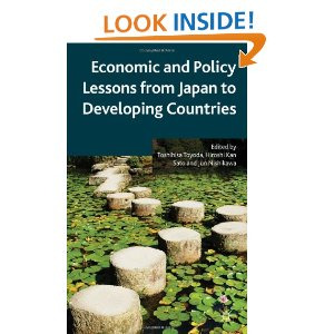 Economic_and_policy_lessons