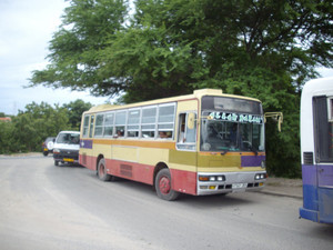 Imgp2745